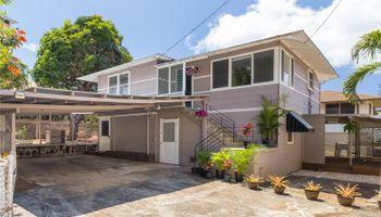 3513A  Keanu Street ,  home - photo 1 of 24