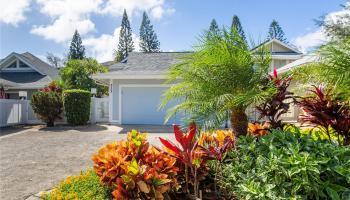 353  Holokai Place Laulima, Hawaii Kai home - photo 2 of 24