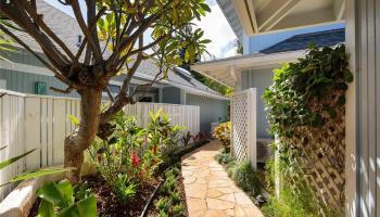 353  Holokai Place Laulima, Hawaii Kai home - photo 3 of 24
