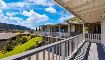 3536  Kumuwai Place ,  home - photo 1 of 25