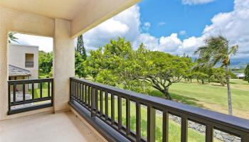 358E Kaelepulu Drive townhouse # 705, Kailua, Hawaii - photo 1 of 24