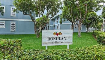 Hokulani In Kailua condo # H102, Kailua, Hawaii - photo 1 of 13