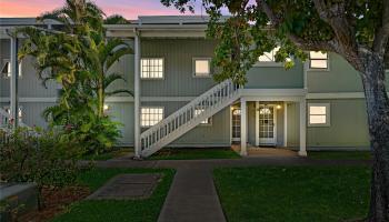 Hokulani In Kailua condo # P102, Kailua, Hawaii - photo 1 of 25