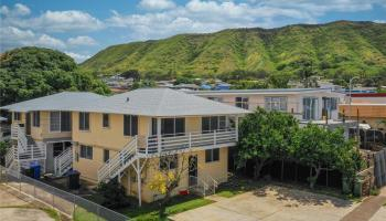 3554 Campbell Ave Honolulu - Multi-family - photo 1 of 20