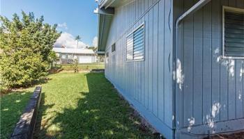 36  Bates St Nuuanu-lower, Honolulu home - photo 12 of 15