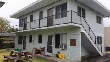 36 Maluniu Ave Kailua - Multi-family - photo 1 of 22