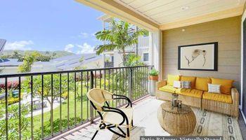 Ka Malanai@Kailua condo # 8106, Kailua, Hawaii - photo 1 of 22