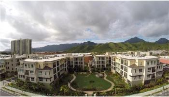 Ka Malanai@Kailua condo #8110, Kailua, Hawaii - photo 3 of 22