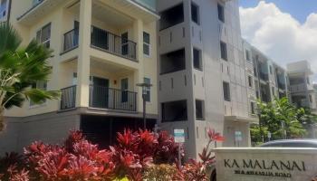 Ka Malanai@Kailua condo # 8307, Kailua, Hawaii - photo 1 of 25