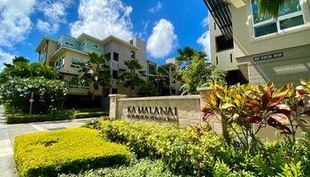 361 Kailua Road townhouse # 8309, Kailua, Hawaii - photo 1 of 1