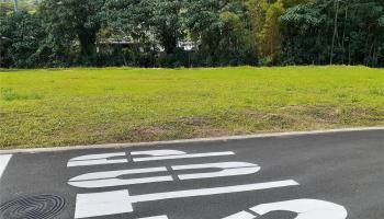 3611 Nipo Street  Honolulu, Hi 96822 vacant land - photo 1 of 2