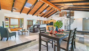 362  Ilimalia Loop Kalaheo Hillside, Kailua home - photo 1 of 25