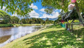362  Ilimalia Loop Kalaheo Hillside, Kailua home - photo 4 of 25