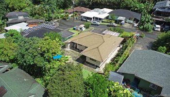 3621  Keaolele Place Palolo,  home - photo 1 of 23