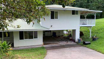 36-2289  Hawaii Belt Road ,  home - photo 1 of 13