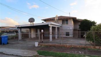 1050  Wiliki Drive ,  home - photo 1 of 21