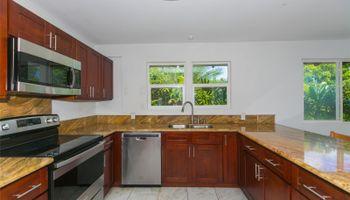 363  Halemaumau Place Niu Valley, Diamond Head home - photo 5 of 20