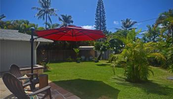 150  Ohana St Kalama Tract, Kailua home - photo 0 of 19