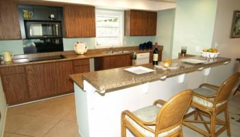 367  Ka Awakea Rd Kailua Estates, Kailua home - photo 5 of 20