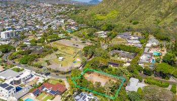 4005 Kulamanu Street Honolulu, Hi  vacant land - photo 1 of 17