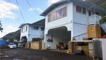 370 Elelupe Road Honolulu - Multi-family - photo 3 of 19