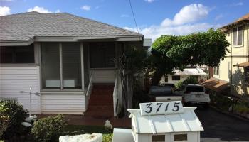 3775 Anuhea St Honolulu - Rental - photo 1 of 8