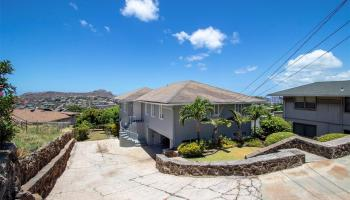 3727  Sierra Drive Wilhelmina, Diamond Head home - photo 1 of 25