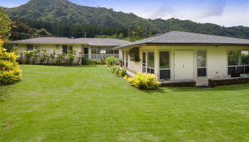 3752  Old Pali Road ,  home - photo 1 of 25