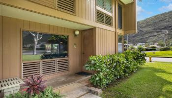 375A Haleloa Place townhouse # A601, Honolulu, Hawaii - photo 1 of 23
