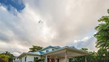 236  Kakahiaka Street Kailua Estates, Kailua home - photo 0 of 25