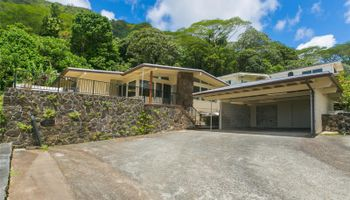 3770  Kumulani Place ,  home - photo 1 of 25