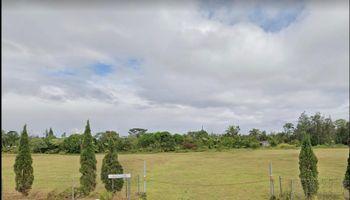 37th 37th Ave  Keaau, Hi 96749 vacant land - photo 1 of 4