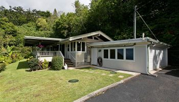 3803  Tantalus Drive ,  home - photo 1 of 22
