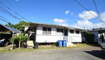 3524 Likini Street Honolulu - Multi-family - photo 1 of 16