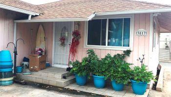 3817 Kaimuki Ave Honolulu - Rental - photo 1 of 10