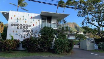 Diamond Head Surf condo # 203, Honolulu, Hawaii - photo 1 of 2