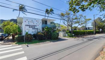Diamond Head Surf condo # 216, Honolulu, Hawaii - photo 1 of 22