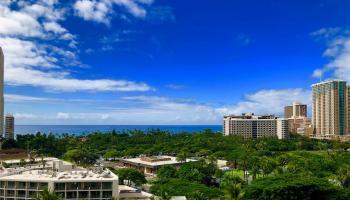 The Ritz-Carlton Residences condo # 1115, Honolulu, Hawaii - photo 1 of 12