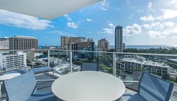 The Ritz-Carlton Residences condo # 1216, Honolulu, Hawaii - photo 1 of 21
