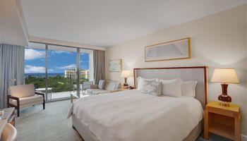 The Ritz-Carlton Residences condo # 1506, Honolulu, Hawaii - photo 1 of 15