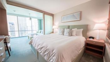 The Ritz-Carlton Residences condo # 1601, Honolulu, Hawaii - photo 1 of 16