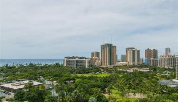 The Ritz-Carlton Residences condo # 1610, Honolulu, Hawaii - photo 1 of 14