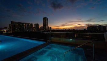 The Ritz-Carlton Residences condo # 1714, Honolulu, Hawaii - photo 1 of 21