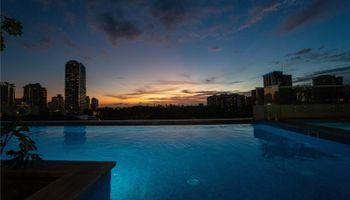 The Ritz-Carlton Residences condo # 2112, Honolulu, Hawaii - photo 1 of 25