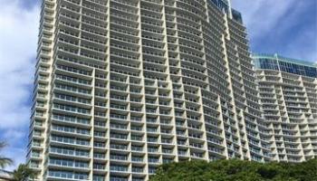 The Ritz-Carlton Residences condo # 2408, Honolulu, Hawaii - photo 1 of 25