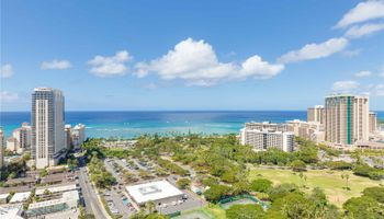 The Ritz-Carlton Residences condo # 3001, Honolulu, Hawaii - photo 1 of 25