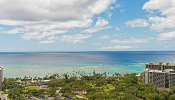The Ritz-Carlton Residences condo # 3206, Honolulu, Hawaii - photo 1 of 20