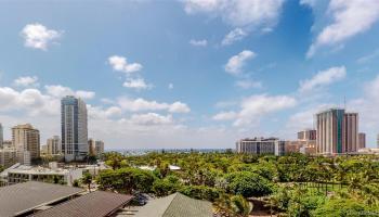 The Ritz-Carlton Residences condo # 902, Honolulu, Hawaii - photo 1 of 24