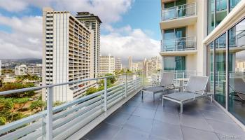 The Ritz-Carlton Residences condo # 902, Honolulu, Hawaii - photo 4 of 24
