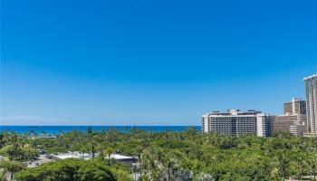 The Ritz-Carlton Residences condo # 903, Honolulu, Hawaii - photo 1 of 23